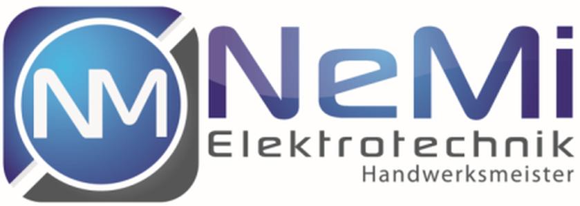 NeMi-Elektroland